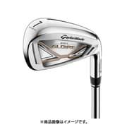 SIM GLOIRE(シムグローレ) アイアン N.S.PRO 790GH (スチール)(S) AW ロフト角47° 2021年モデル [ゴルフ 単品アイアン]