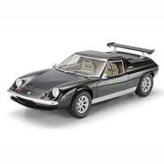 24358 スポーツカーシリーズ No.358 ロータス ヨーロッパ スペシャル [1/24スケール プラモデル]