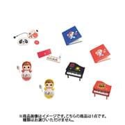 昭和ノスタルジック miniature collection BOX版 1個 [コレクショントイ]