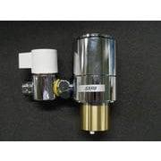NSJ-SXR8 [分岐水栓]