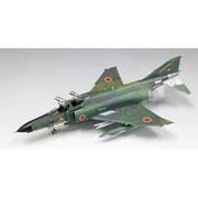 FP42 航空自衛隊 RF-4EJ 偵察機 [1/72スケール プラモデル]