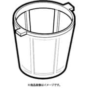 EX-3749-00 [メッシュフィルター]