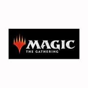 マジック:ザ・ギャザリング 統率者レジェンズ 統率者デッキ 日本語版 [トレーディングカード]