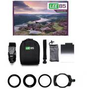 LEE Filters LEE85 Discover Kit
