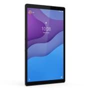 ZA6W0022JP [タブレットノートPC Tab M10 HD 10.1型/MediaTek P22T/メモリー2GB/Android 10/アイアングレー]