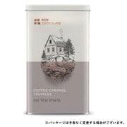 ROY Chocolate コーヒー&キャラメル トリュフチョコ