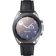SM-R850NZSAXJP [Galaxy Watch3 Stainless Steel 41mm Mystic Silver]