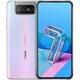 ZS670KS-WH128S8 [ZenFone 7(ゼンフォン セブン)/6.67インチ/メモリ 8GB/内蔵ストレージ 128GB/Android 10/パステルホワイト]