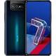 ZS671KS-BK256S8 [ZenFone 7 Pro(ゼンフォン セブン プロ)/6.67インチ/メモリ 8GB/内蔵ストレージ 256GB/Android 10/オーロラブラック]