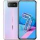 ZS671KS-WH256S8 [ZenFone 7 Pro(ゼンフォン セブン プロ)/6.67インチ/メモリ 8GB/内蔵ストレージ 256GB/Android 10/パステルホワイト]