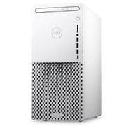 DX80VR-AWLC [XPS 8940/PC単体デスクトップ/第10世代インテル Core i7-10700プロセッサー/メモリ 16GB/SSD 512GB+HDD 1TB/Windows 10 Home 64ビット/ホワイト]