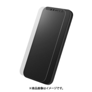 CPGOS-IP11NMV [iPhone 12/iPhone 12 Pro 用 Protection Glass Normal クリア]
