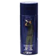 黒子のバスケ デオドラントウォーター 青峰大輝 ミントフローラルの香り 150mL