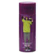 黒子のバスケ デオドラントウォーター 紫原敦 スカッシュデザートの香り 150mL