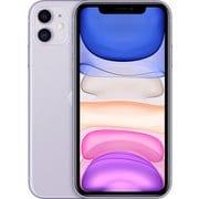 iPhone 11 256GB パープル  SIMフリー [MHDU3J/A]