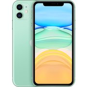 iPhone 11 256GB グリーン  SIMフリー [MHDV3J/A]