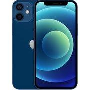 iPhone 12 mini 64GB ブルー SIMフリー [MGAP3J/A]