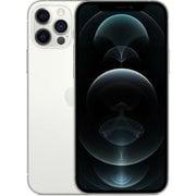 iPhone 12 Pro 256GB シルバー SIMフリー [MGMA3J/A]