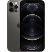 iPhone 12 Pro 512GB グラファイト SIMフリー [MGMF3J/A]
