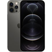 iPhone 12 Pro Max 128GB グラファイト SIMフリー [MGCU3J/A]
