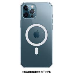 Iphone12 ヨドバシ