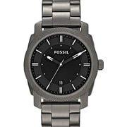 FS4774 [腕時計 FOSSIL メンズ BKSSブレス BK 42mm <並行輸入品>]