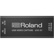 UVC-01 [HDMI to USB 3.0ビデオキャプチャー]