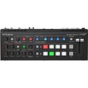 V-1HD+ [HDビデオスイッチャー]