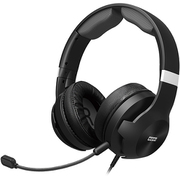AB06-001 [Gaming Headset Pro for Xbox Series X/S]