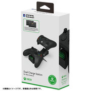 AB10-001 [Dual Charge Station for Xbox series X|S]
