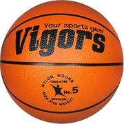 VSBS-6755 [バスケットボール 5号球]