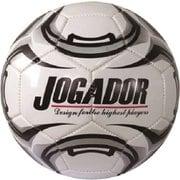 JDSB-5775 [サッカーボール 4号球]