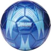 JDSB-9122 [サッカーボール 4号球]