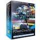 PowerDirector 19 Ultra 通常 [Windowsソフト]