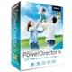 PowerDirector 19 Standard [Windowsソフト]