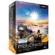 PhotoDirector 12 Ultra 通常版 [Windowsソフト]