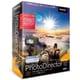 PhotoDirector 12 Ultra アカデミック版 [Windowsソフト]