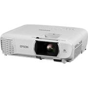 EH-TW750 [ホームプロジェクター dreamio(ドリーミオ) フルHD(1080p)対応 3400lm ホワイト]