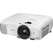 EH-TW5750 [ホームプロジェクター dreamio(ドリーミオ) フルHD(1080p)対応 2700lm ホワイト]