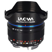 LAO0087 [LAOWA 11mm F4.5 FF RL-Leica Mマウント]