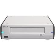 D100-C-J [オーディオ用 USB CD/DVD/BDドライブ]