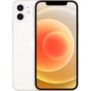 アップル iPhone 12 256GB ホワイト [スマートフォン]
