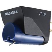 JT80LB [MM型音楽用カートリッジ]