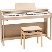 RP701-LA [デジタルピアノ ライトオーク調]