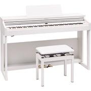 RP701-WH [デジタルピアノ ホワイト]
