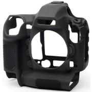 イージーカバー Nikonデジタル一眼 D6用 ブラック