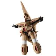 FW GUNDAM CONVERGE EX33 α・アジール [コレクション食玩]