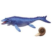 アニア AL-07 モササウルス 水に浮くVer. [対象年齢:3歳~]