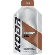 KODA ENERGY GEL COLA 45g [バランス栄養食品]