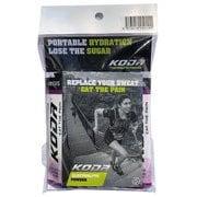 KODA ELECTROLYTE POWDER CASSIS 10 PACK [バランス栄養食品]